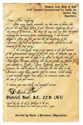 kastor letter copy