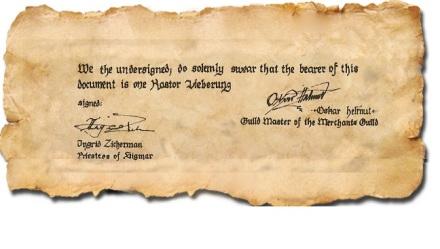 parchment 4 copy