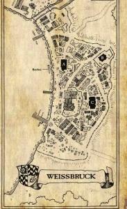 Weissbruck map copy