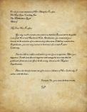 Kufto letter Handout 7 copy