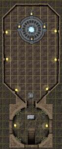 Dungeon Level 2