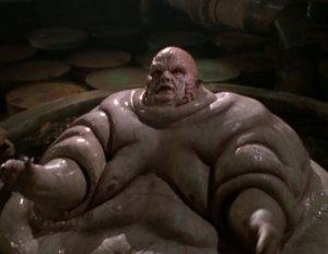 Fat+man