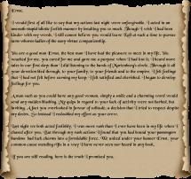 Ernst Letter1