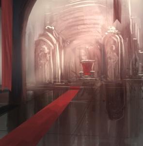 throne_room