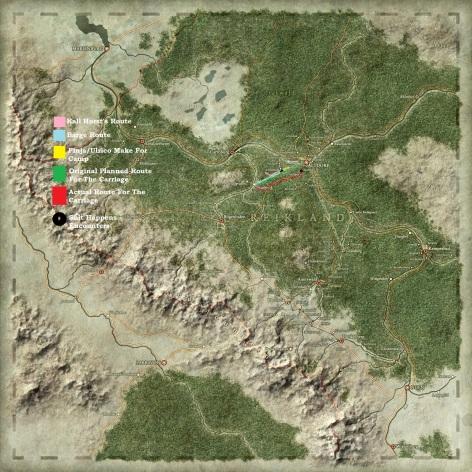 Map-Reikland-5-Color.jpg