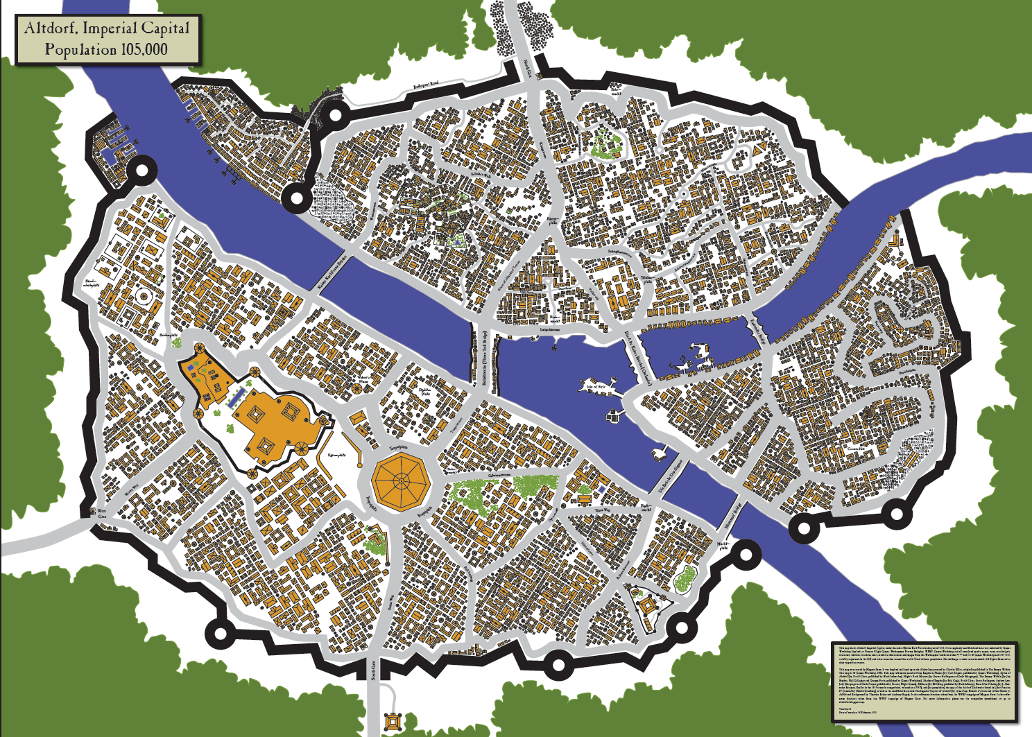 Altdorf City Map.png