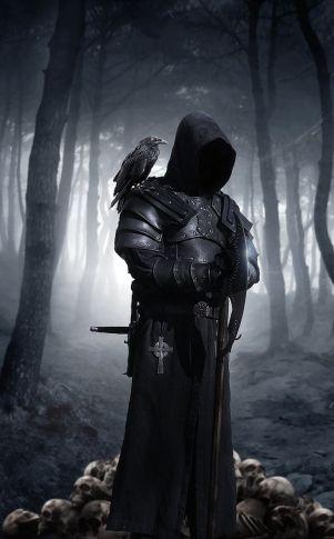 Black Guard of Morr.jpg