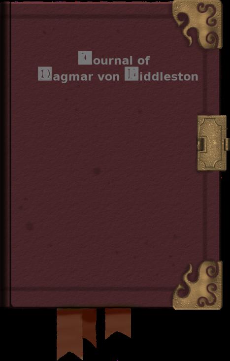 Dagmar Cover.png