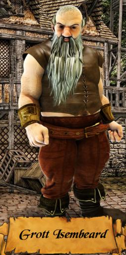 Dwarf Foreman.png