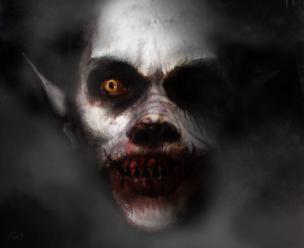 Ghoul.jpg