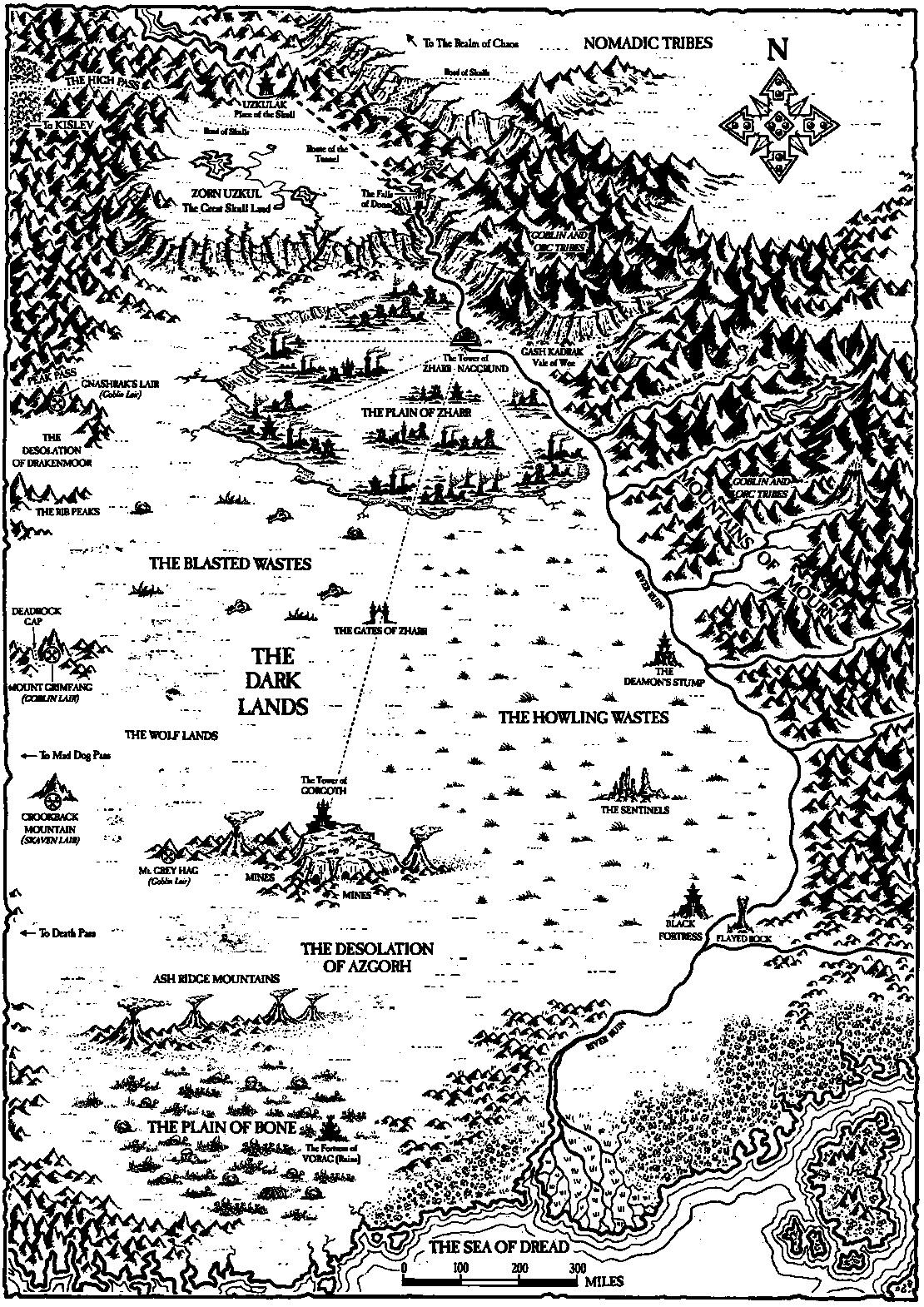 Map-Dark-Lands-2.jpg