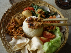 Cathay Food.jpg