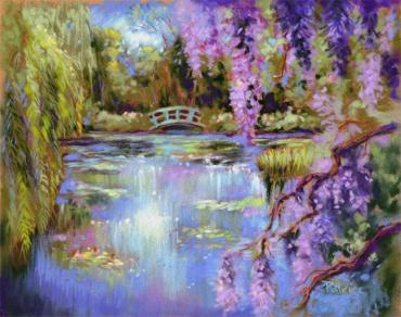 Water-Gardens.jpg